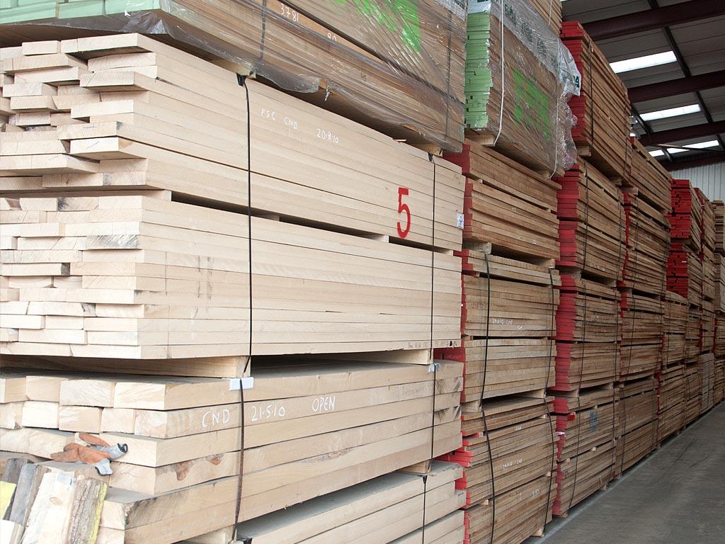Timber_Stock
