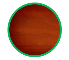 West African Mahogany